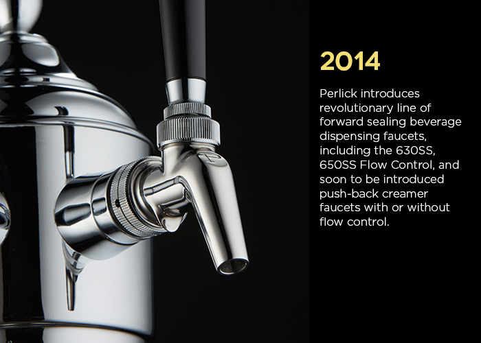 2014 Faucets